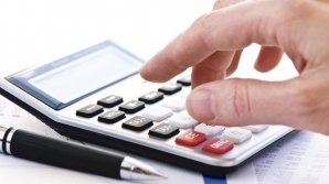 Ordonanţa de Urgenţă privind rectificarea bugetară, publicată în Monitorul Oficial
