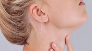Ce simptome indică probleme cu tiroida. Mergi de urgenţă la medic dacă le observi!