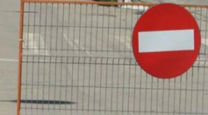 Trafic restricţionat în Capitală. Ce zone vor fi închise