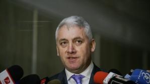 Adrian Țuțuianu anunță cine ar putea fi noul preşedinte PSD: Viorica Dăncilă