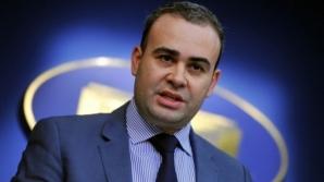 Solicitare neașteptată a lui Darius Vâlcov, în dosarul de corupție de la Tribunalul Dolj