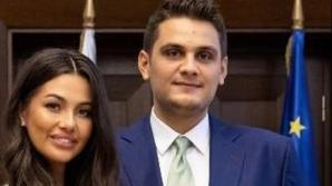 Reacţia lui Ștefan Caramitru după incidentul cu Valentin Dragnea