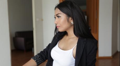 """Cum fac sex thailandezele. Metoda """"dry sex"""" le-a făcut căutate în toată lumea"""