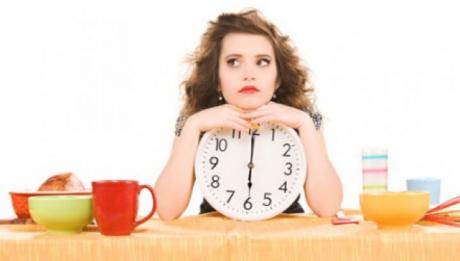 Diete inselatoare. Cele mai rele sfaturi in curele de slabire