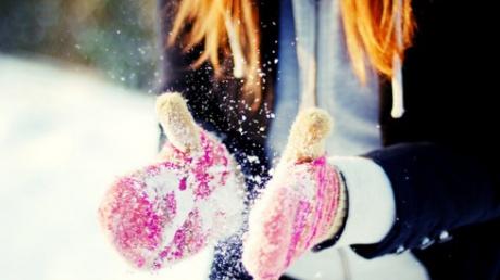 iarna-vine-cu-schimbari-spectaculoase-cum-va-fi-vremea-p