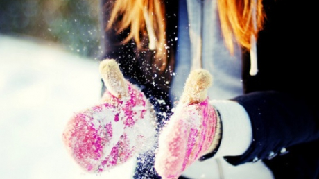 Iarna vine cu schimbări spectaculoase! Cum va fi vremea până în decembrie