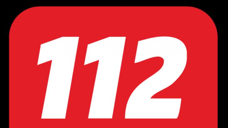 Sistemul de Urgenţă 112, la un pas de colaps?!