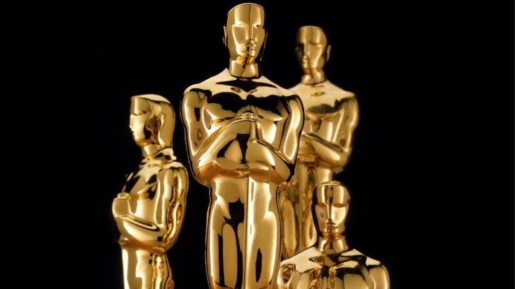 OSCAR 2019: Academia Americană de Film a luat o decizie importantă