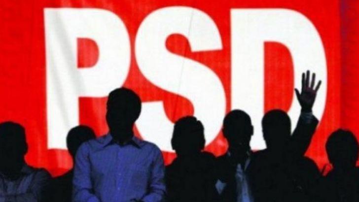 Semnal de alarmă: PSD legalizează traficul de influență prin OUG