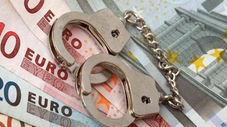 """Guvernul cere păsuire la Bruxelles pentru legea """"spălării banilor"""""""
