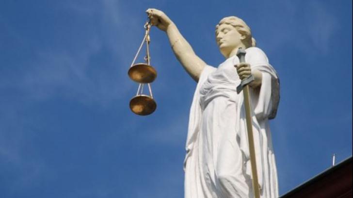 Cum explică judecătorul Ștefan Pistol votul în favoarea achitării lui Liviu Dragnea