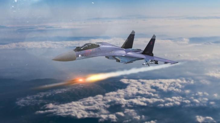 Fifor: Exercițiile militare recente ale Rusiei, acțiuni de provocare