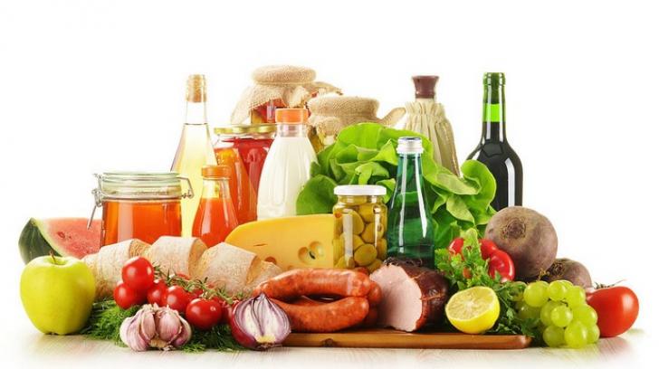 Lista carbohidraţilor buni care nu îngraşă. Poţi să-i consumi în voie!