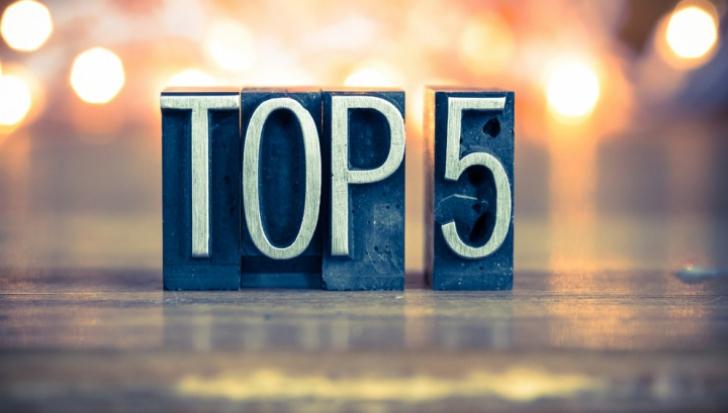 Altex – Top 5 recomandari online dintre ofertele magazinului online