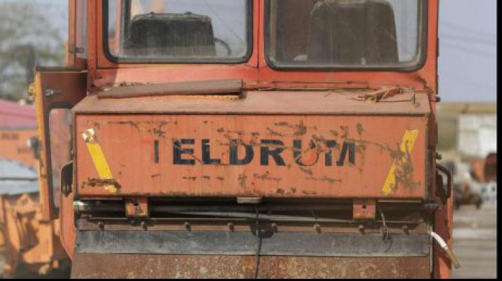 Omul lui Dragnea a făcut firmă-satelit pentru Teldrum