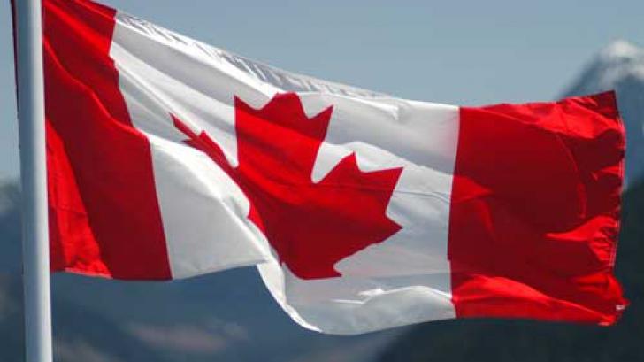 """Canadienii se luptă cu al doilea val al epidemiei COVID-19. Premierul Trudeau: """"Nu este momentul pentru austeritate"""""""