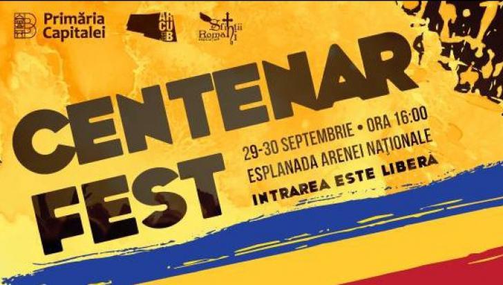 Lovitură pentru Primăria Capitalei. Două trupe românești se retrag de la Centenar Fest