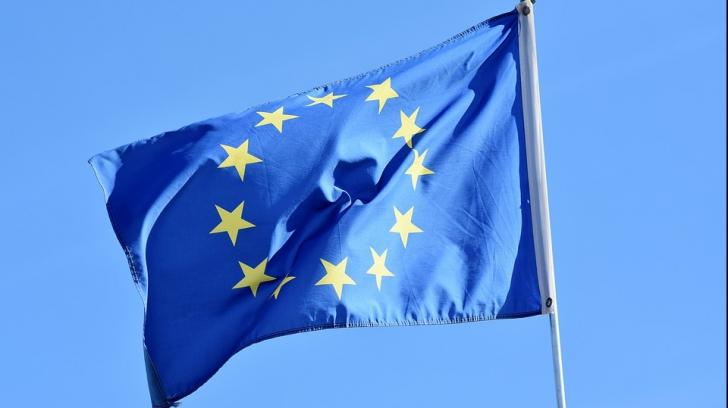 O delegație a Comisiei de la Veneția vine în România săptămâna viitoare