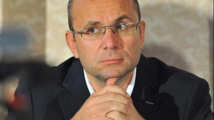 Cozmin Gușă: #partidulRealitatea: între forța presei și impotența politicului