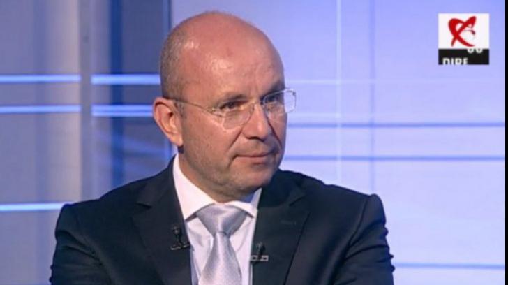 Cozmin Guşă: Meciul lui Dragnea cu Firea e dificil. Ea a devoalat ce se întâmplă