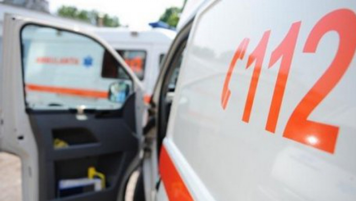 Principalul suspect în cazul tânărului înjunghiat într-un parc din Craiova a fost identificat