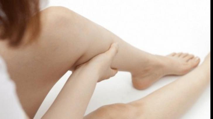 Crampele musculare indică bolile de care suferi. Iată ce semne nu trebuie să ignori!