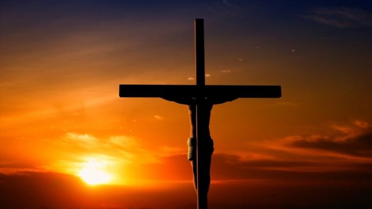 Înălțarea Sfintei Cruci. Ce rugăciune trebuie să spui ca să te îmbogăţeşti