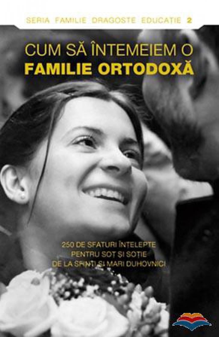 """Învățăturile """"familiei ortodoxe"""": Dacă soțul bea sau bate, e semn că în inima soției nu e iubire"""