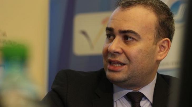 Încă o bilă negră pentru Vâlcov. Ambasada SUA la Bucureşti, critici extrem de dure