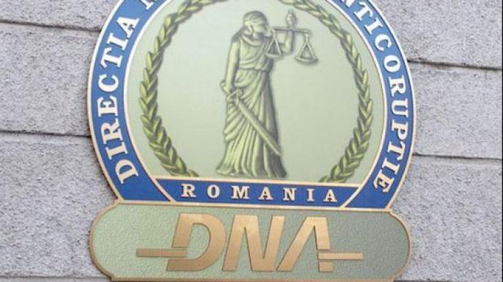 Adjunctul DNA își primește verdictul de la CSM