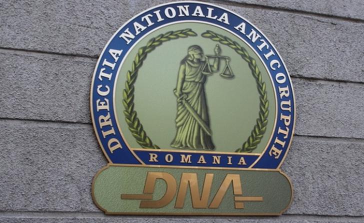 DNA are în lucru un dosar în care e vizată Adina Florea, propunerea lui Toader. Ce spune candidata