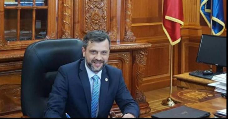 Decizie fără precedent a unui parlamentar român cu probleme de conștiință