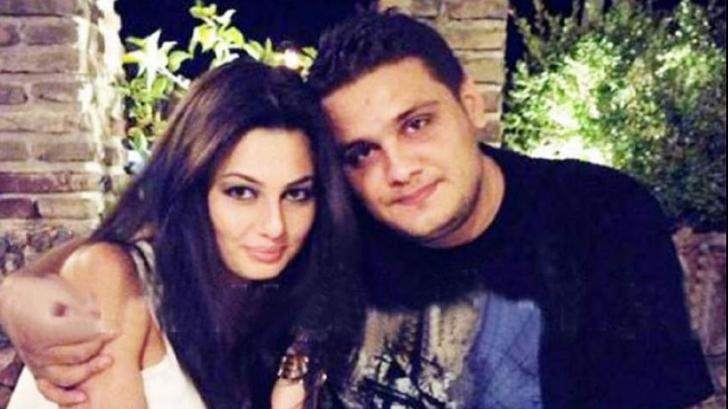 Cine este bărbatul care i-ar fi 'agresat' pe Valentin Dragnea și pe soția acestuia