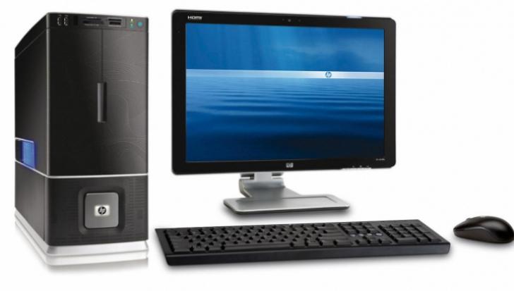 eMAG – 7 sisteme desktop ideale pentru gaming