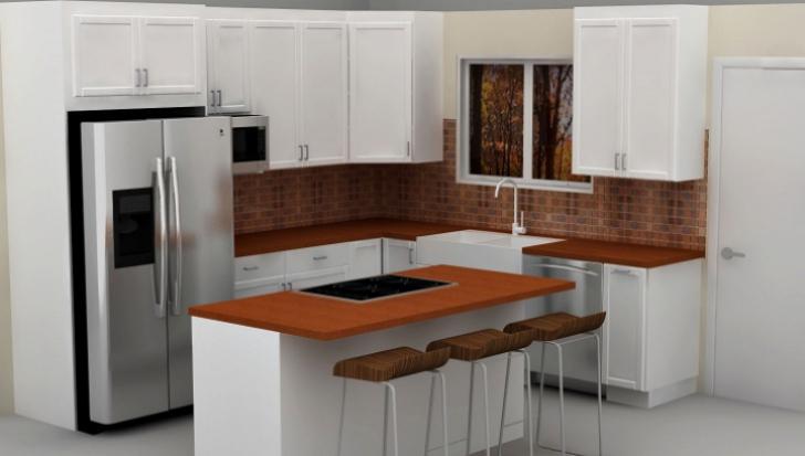 eMAG - 10 frigidere Side by side la preturi excelente