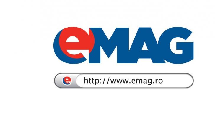 eMAG weekend Superstars – Toti ochii, pe promotiile astea!