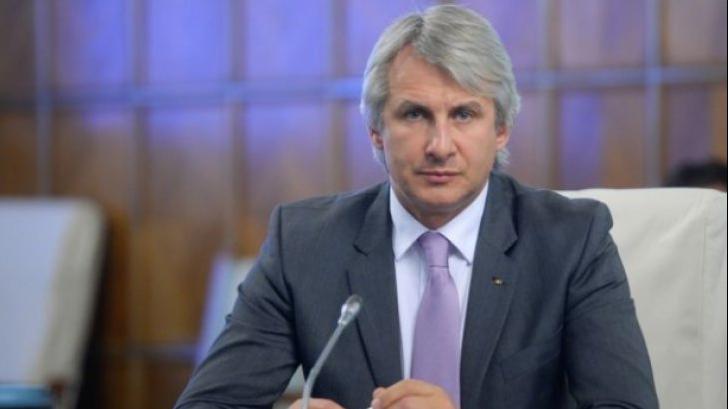 Teodorovici anunță modificări importante la impozitul pe venit