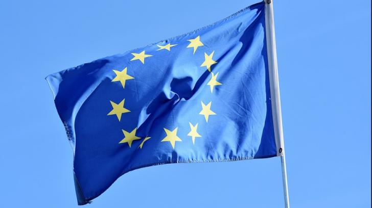 Polonia se va opune oricăror sancțiuni impuse de UE Ungariei
