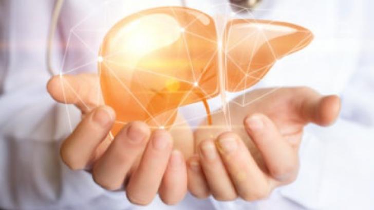 Leguma care îţi curăţă ficatul şi ajută la regenerarea acestuia