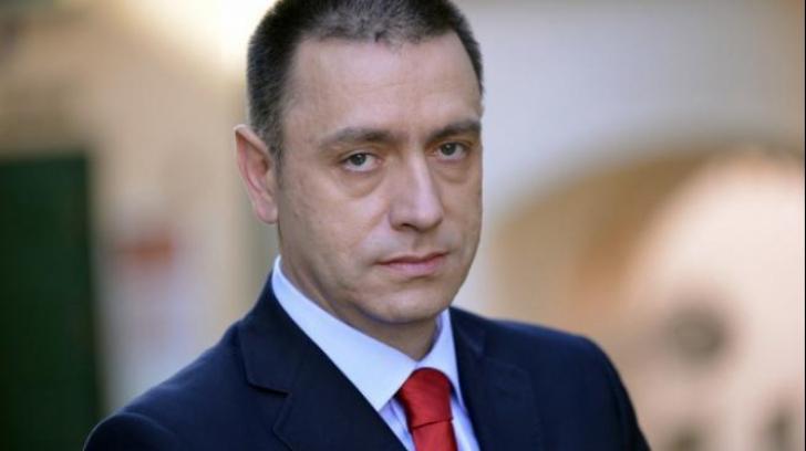 În ce tabără e ministrul Mihai Fifor? Amplu mesaj cu o seară înainte de CEx PSD