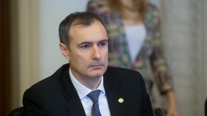 Florian Coldea
