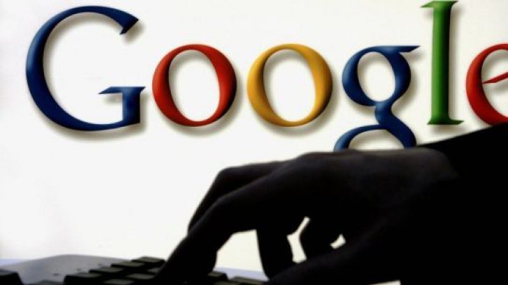 Ce e INTERZIS să cauţi pe Google. Ce ne sfătuiesc specialiştii