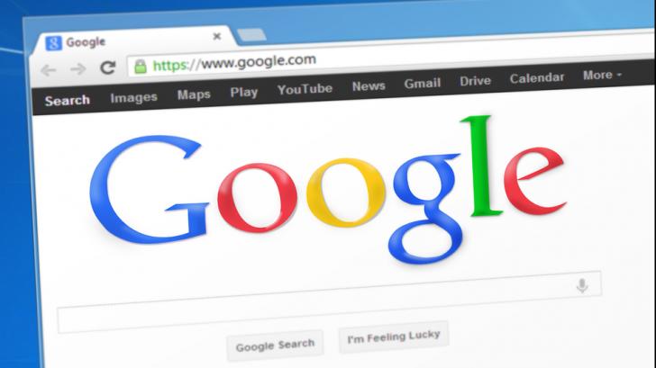 Angajaţi ai Google au vrut să modifice rezultatul căutărilor pentru a nu-i face pe plac lui Trump