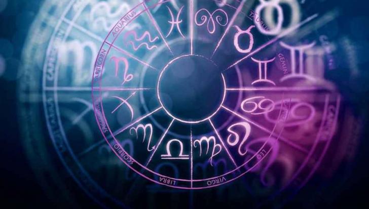 Horoscop 17 septembrie 2018
