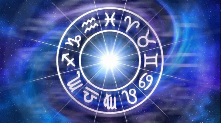 Horoscop 1 octombrie 2018: Nu exagera cu pretenţiile!