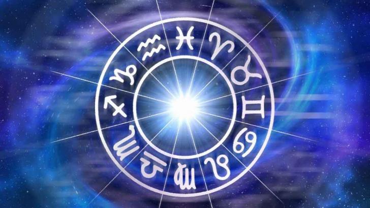 Horoscop 27 septembrie 2018