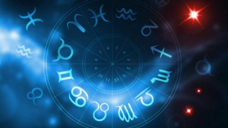 Horoscop 28 septembrie 2018. Se anuntă o furtună emoţională!