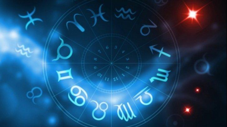 Horoscop. Toți sunt de acord. Acesta este cel mai inteligent semn al Zodiacului