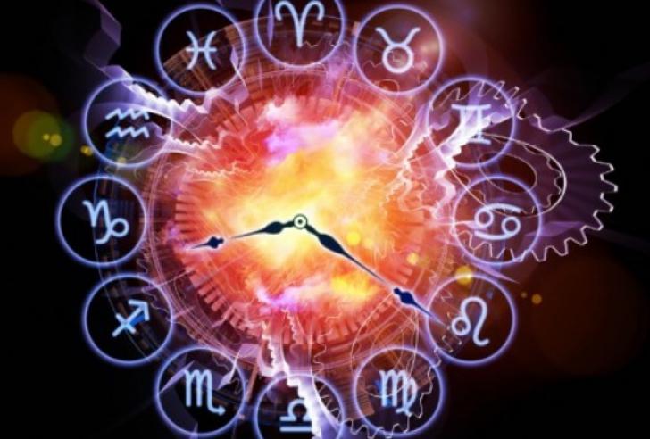 Horoscop OCTOMBRIE, previziuni complete. Cea mai grea lună pentru două zodii