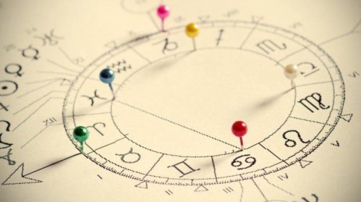 Horoscop 6 septembrie. Zodia pentru care banii NU vor mai fi o problemă. O zi minunată!